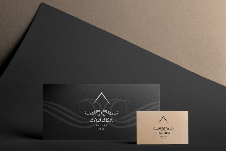 Read more about the article Barber Kaunas