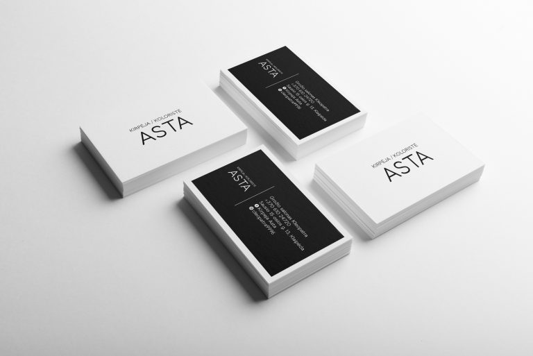 Read more about the article Asta