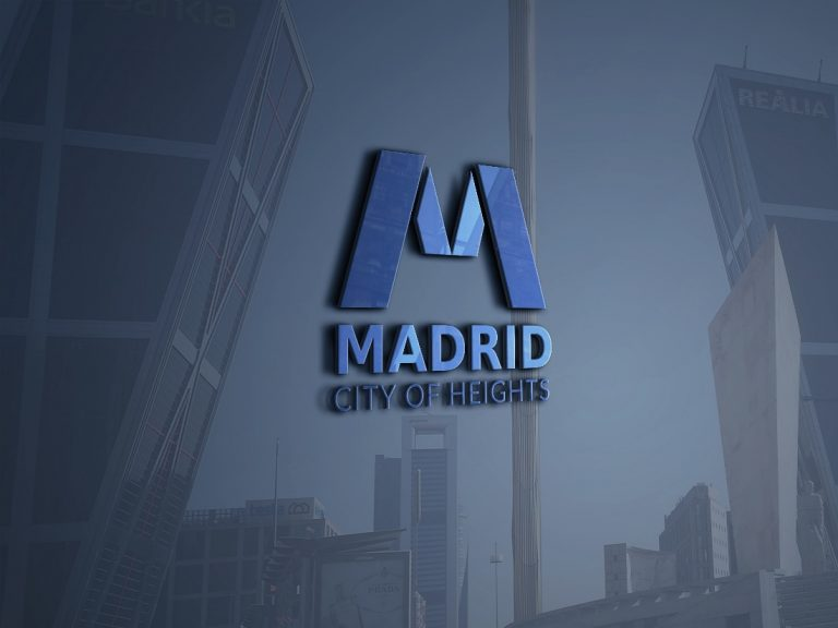 Read more about the article Madrid