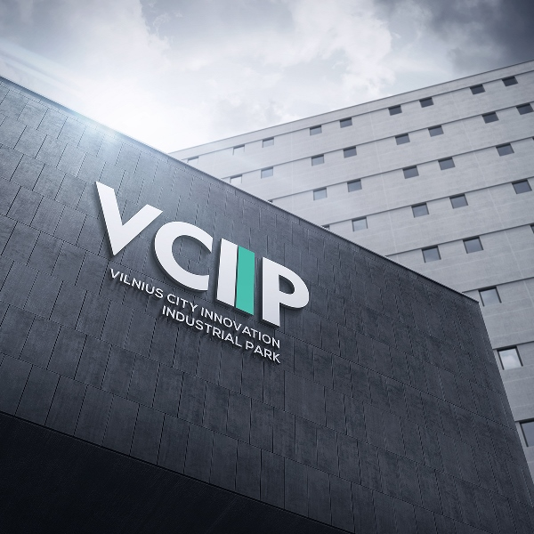 Read more about the article VCIIP design