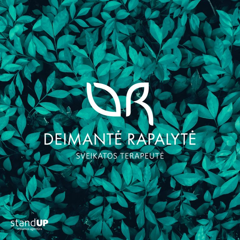 Read more about the article Deimantė Rapalyte