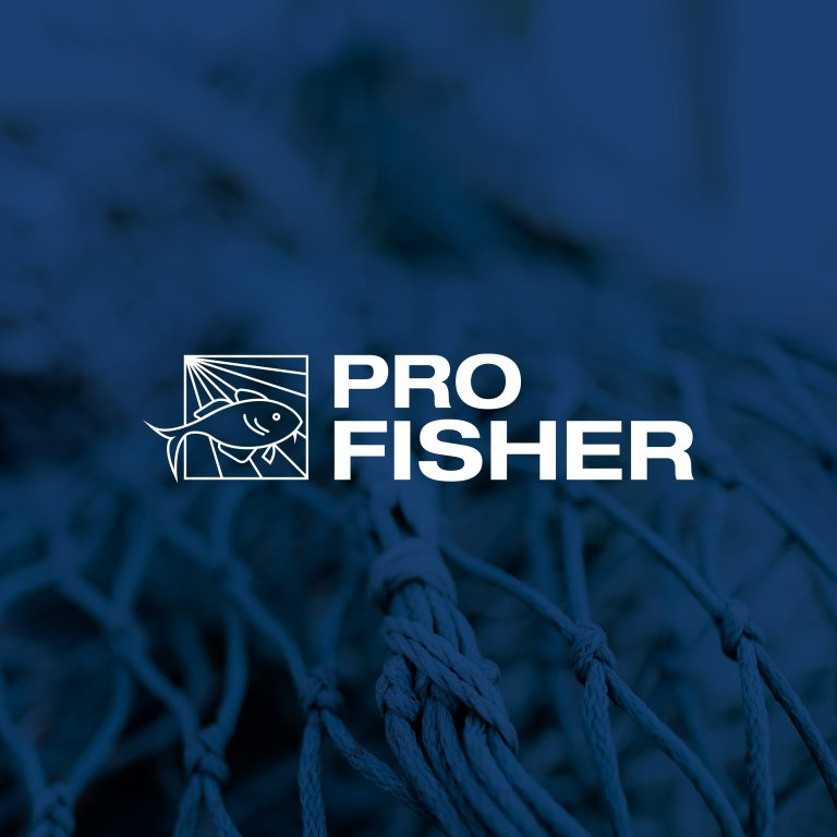PRO Fisher